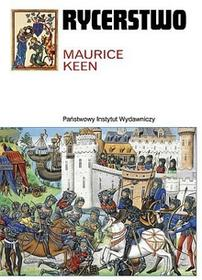 PIW Rycerstwo - Keen Maurice