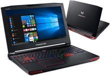 Acer Predator G9-593 (NH.Q1ZEP.005)
