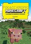 Opinie o Gareth Moore Połącz kropli. Minecraft