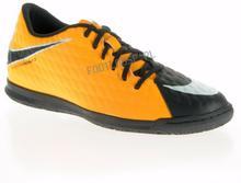 reputable site 4480a 5e880 Buty piłkarskie, Nike – SKAPIEC.pl
