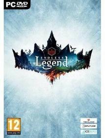 Endless Legend PC