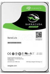 Seagate BarraCuda 6TB ST6000DM003