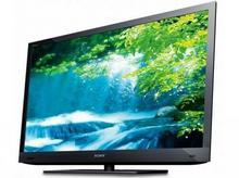 Sony KDL-720