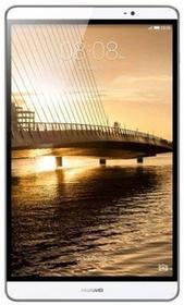 Huawei MediaPad M2 8.0 16GB LTE Srebrny