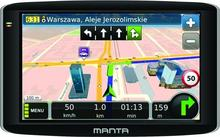 Manta GPS9772 PREMIUM EU