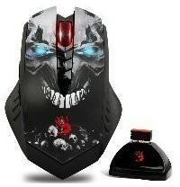 Mysz A4 Tech Bloody Gaming R80 (A4TMYS45385) Darmowy odbiór w 21 miastach!