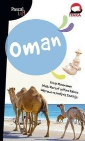Oman, Pascal Lajt - Opracowanie zbiorowe