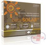 Olimp Beta Solar - 30kaps (8565801)