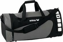 Erima torba sportowa, pojemność 28 l, s 723334_S