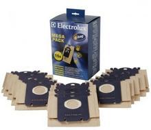 Electrolux Worki 15szt. classic mega S-BAG E200M