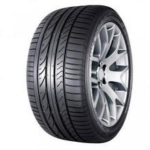 Bridgestone Dueler H/P Sport 275/55R17 109V