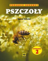 RM Pszczoły Poradnik hodowcy - Werner Gekeler