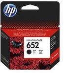 HP 652 F6V25AE