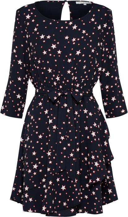 29453e3ab9 Mint   Berry Sukienka koktajlowa MAB0003002000001 – ceny