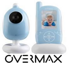 OvermaxBABYLINE 3.1