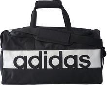 Adidas TORBA TIRO LINEAR TB S czarna S99954 S99954