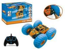 Brimarex Hot Wheels RC 1:10 Stunt Tornado