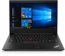 Lenovo ThinkPad E480 (20KN0036PB)