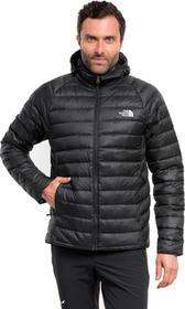 The North Face KURTKA TREVAIL HOODIE