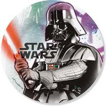Luminarc Talerz deserowy, Star Wars, 19,6 cm