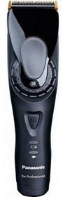 Panasonic Maszynka do strzyżenia włosów ER-GP80