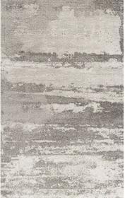 Dekoria Dywan Royal Cream/Grey 120x170cm 120x170cm 802-135