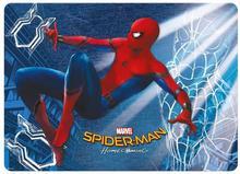 Derform Podkładka laminowana Spider-Man Homecoming