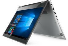 Lenovo IdeaPad Yoga 520 (81C8004APB)