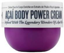 SOL DE JANEIRO Acai Body Power Cream - Krem do ciała z acai