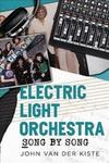 Fonthill Media Electric Light Orchestra