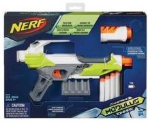 Hasbro Nerf Modulus Ionfire B4618P