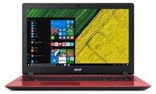 Acer Aspire 3 A315-51-31XP (NX.GS5EC.002)