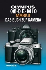 Point of Sale Verlag OLYMPUS OM-D E-M10 MARK II