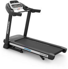 Horizon Fitness Bieżnia ADVENTURE 3 Viewfit