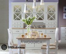 Woodica 02.Kredens Nicea [12s8d]