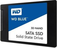 Western Digital Blue 2TB WDS200T2B0A