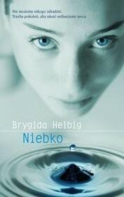 Brygida Helbig Niebko / miękka