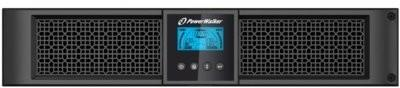 PowerWalker VI 1000E/RT LCD