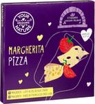 MROŻONKI (Your Organic Nature) PIZZA MARGHERITA MROŻONA BIO 350 g - YOUR ORGANIC NATURE