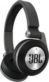 JBL E40BT czarne