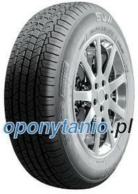 Tigar SUV Summer 215/65R16 102H 795471