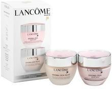 Lancome zestaw kosmetyków, 2 szt.