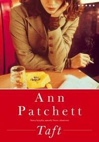 Znak Ann Patchett Taft