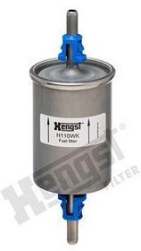 HENGST FILTER Filtr paliwa H110WK