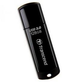 Transcend JetFlash 700 128GB