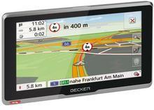 BECKER Nawigacja BECKER Active 6S Plus EU LMU Raty,  + DARMOWY TRANSPORT!  6S PLUS EU