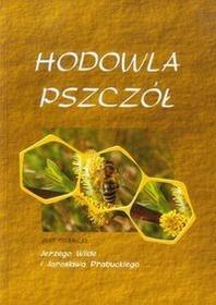 Powszechne Wydawnictwo Rolnicze i Leśne  Hodowla pszczół