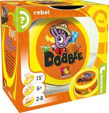 Rebel Dobble Zwierzaki