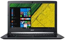 """Acer A515 15,6\"""", Core i5 2,5Ghz, 8GB RAM, 1TB HDD, 180GB SSD (RNACFRA5IEW8003)"""