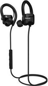 Jabra Step Wireless czarne